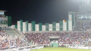 Zacatepec vs Atlante 1-1 IDA Liguilla AscensoMX La OLA Estadio Coruco Díaz