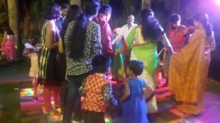 M.K DJ dhamaka jeypore 9937663932 POPU