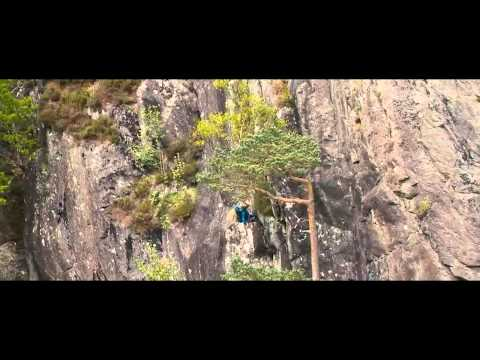 Похищенная (2011) Фильм. Трейлер HD