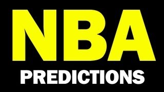 ESPN NBA Expert: San Antonio Spurs Will Win The Western Conference, Not LA Lakers!!! -- Report