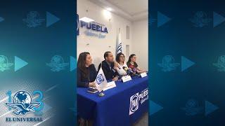 Marko Cortés llama al panismo a refrendar triunfo del morenovallismo
