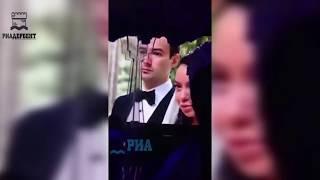 """""""Кайфуем"""" на свадьбе дочери Сулеймана Керимова"""