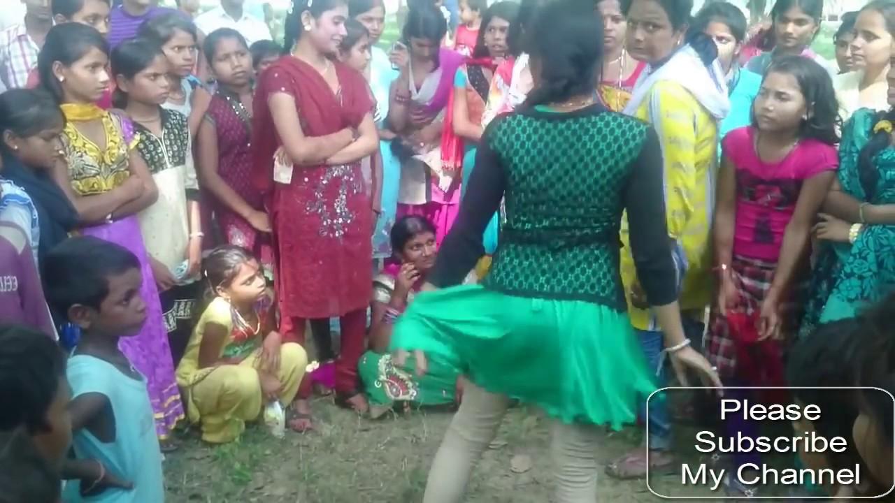 Churi Porechi Ami Awesome Bangla Dance Stage2017 English Song Show 2017 Wedding