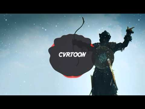 CVRTOON - The Last of the Mohicans (Remix)