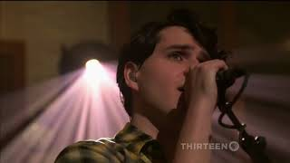 Vampire Weekend Live from The Artists Den (2014)