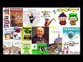 L'espéranto, histoire, bases et utilités