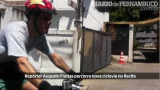 Baixar Confira as principais notícias dessa terça-feria no Diario de Pernambuco