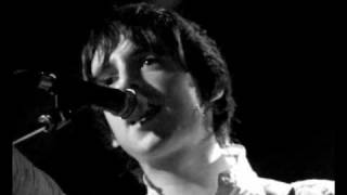 Repeat youtube video Miles Kane - Nothing Ever Lasts Forever - Acoustic (fan video)