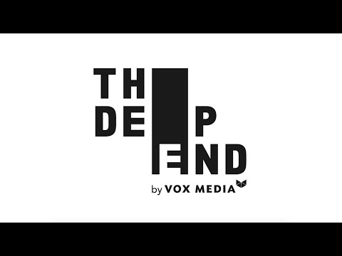 Highlights from The Deep End at SXSW 2018