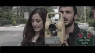 Osmaniye Korkut Ata Üniversitesi Tanıtım Videosu  Troll  İçerir