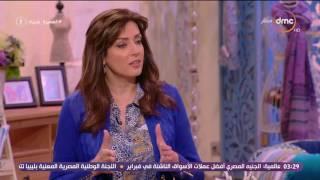 السفيرة عزيزة - ميسي يعتذر عن زيارة مصر بعد خسارة فريقه 4-0