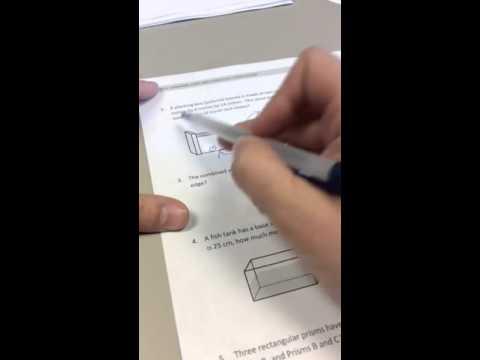 eureka math lesson 6 homework 5.5