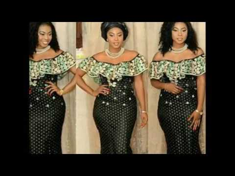 Nigerian Best Fashions for Life