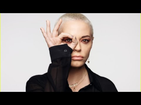 Rose McGowan's Book Is Bullsh-- from YouTube · Duration:  5 minutes 49 seconds