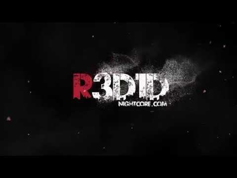 Nightcore- Monody
