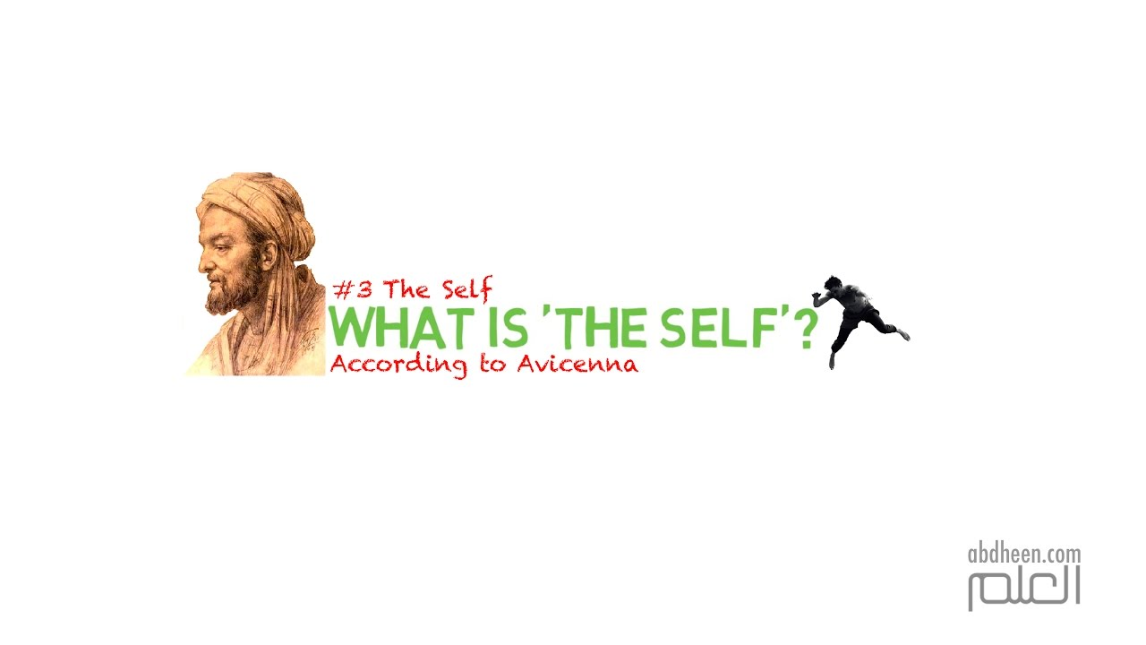 the self according to indian philosophy It has been said that samkhya philosophy was the greatest achievement of ancient indian of atman (self) and brahman brahman according to advaita.