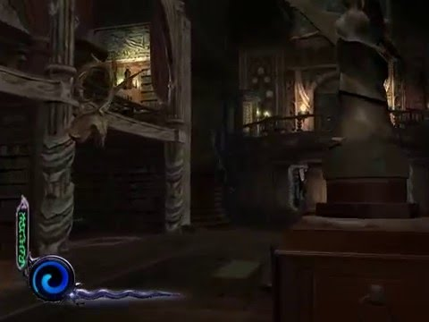 RTS Legacy of Kain Defiance PC in 189:00 by carosh