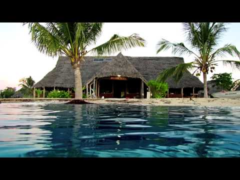 Situ Island Resort Mozambique  | Situ Island Resort | Situ Island |™Mozambique Travel