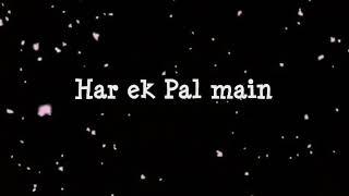 download Sonu Kakkar Khata Toh Jab Ho mp3 Hindi Single song ... Jab Ho ke Hum Haal e dil Kisi Se Kah