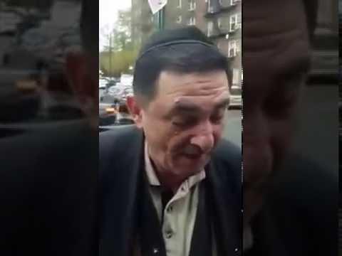 Анекдот: банан и сигарета 😅😅😄😄 - Russia I Germany