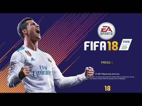 FIFA 18 | ULTIMATE SCREAM PACK OPENING AND SNIPING | FIFA 18 LIVE STREAM