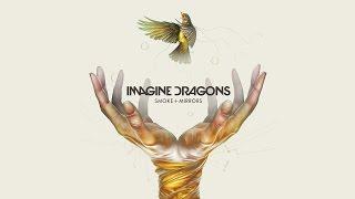 Imagine Dragons - Hopeless Opus [Instrumental](Smoke + Mirrors)