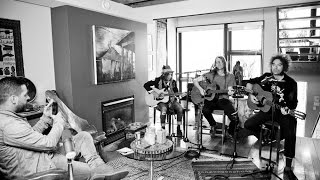 "The Dandy Warhols - ""Baby Come Back"" (Eddy Grant Cover) 