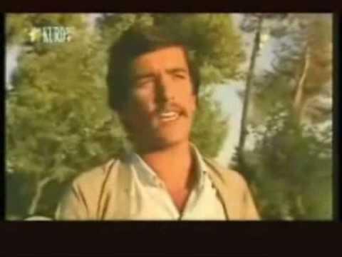 Adnan Karim Shawi Tariku Bedangi Kurdish Music Gorani Kurdi