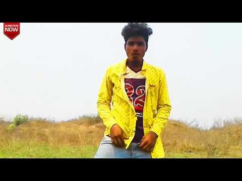 New nagpuri sadri dance video 2018 || Khopa baindh le be | dedicated to amit bhadana