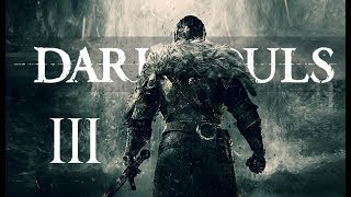 Dark Souls III - KONESER PADA WRACA! - pure pofnage! #giveaway #live CEL 500 subów! - Na żywo