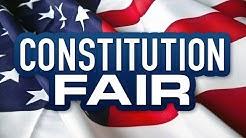 Constitution Fair 2014 Highlights – Gilbert, AZ