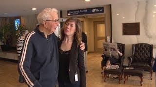A rewarding model of senior community living in Charlottetown, PEI | Outburst