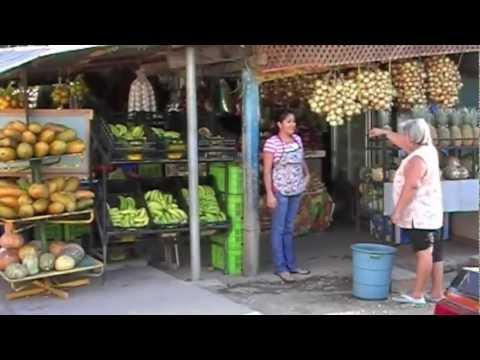 Costa Rica Quetzal Travel