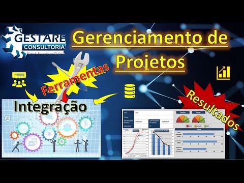 modelo-de-gerenciamento-de-projetos