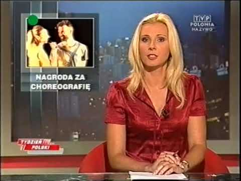 TV Polonia Reportage About PNDT