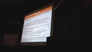 Electroweak interaction and discrete symmetries