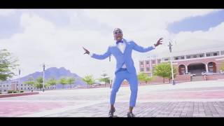 Dan Lu Lozani Zanu ft APM.mp3