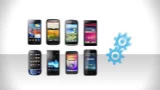Android készülékek internetbeállítása thumbnail