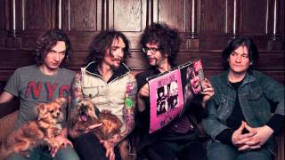 The Darkness - Forbidden Love Live (Audio)