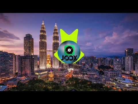 Syamsul Yusof & Dato' AC Mizal Feat. Shuib - SENORITA