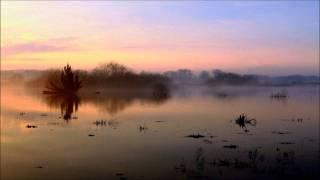 Larsson - Find Your Soul (Minilogue