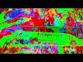 Miniature de la vidéo de la chanson Big And Easy