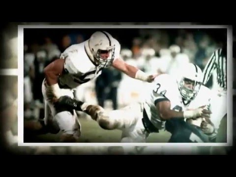 Big Ten Elite: 1986 Penn State Football 4
