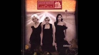 Watch Dixie Chicks More Love video