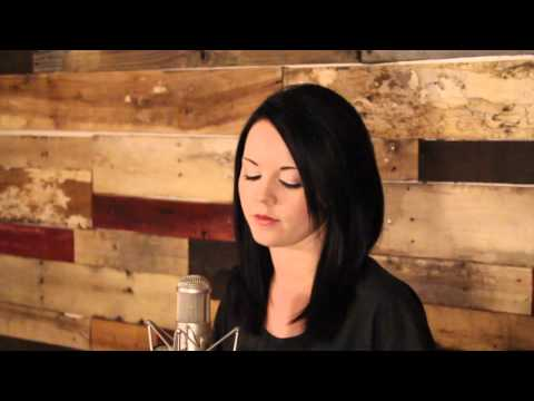 Heart of Worship (Matt Redman) cover by Sarah Reeves