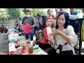 Gantangan Burung Cucak Ijo  Mp3 - Mp4 Download