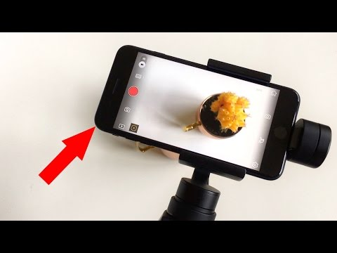 How to Shoot Better iPhone Videos: FPS and What You Need to Know