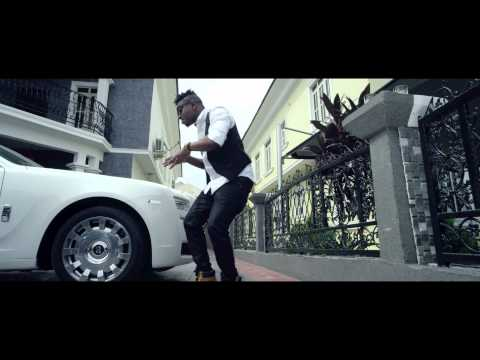 Abdulala x Nuzak - SHEGEGE  (Official Music Video)