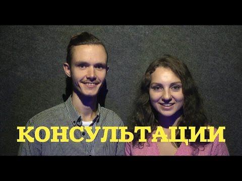 Газета Аренда Квартир Без Посредников - Еженедельный