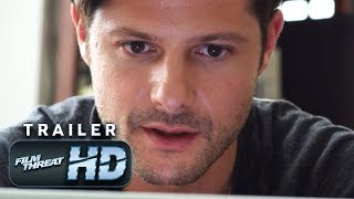 LIFE HACK | Official HD Trailer (2019) | COMEDY | Film Threat Trailers